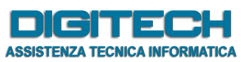 digitechinformatica.it